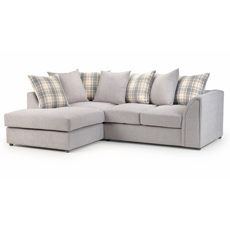 Corner Sofas Next Day Delivery
