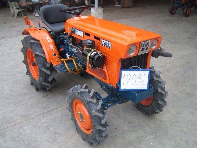 Kubota M8540 M9540 Tractor Workshop Service Manual Pdf By Nana Hong Issuu