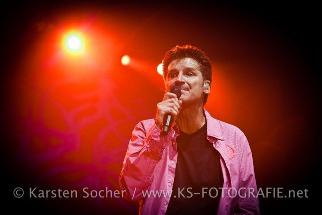 Konzert Kassel Heute