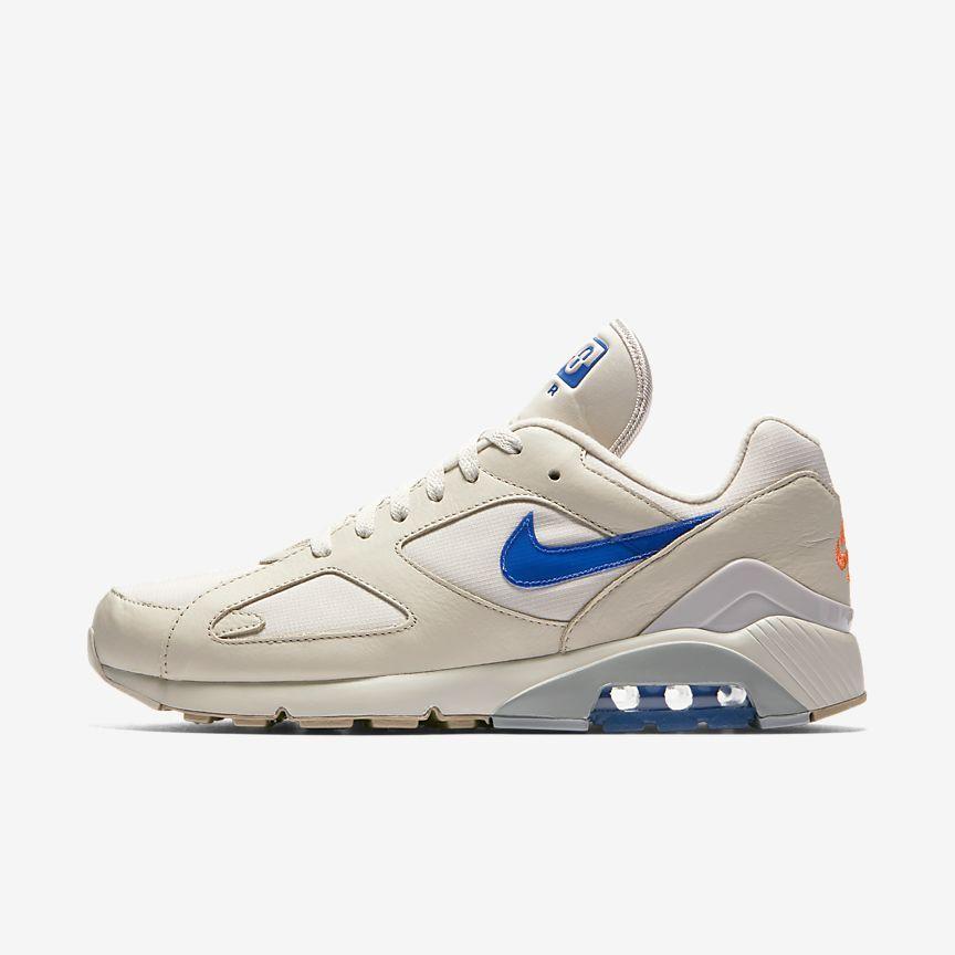 Nike Air Max 180 Men s Shoe 5ab660bd5