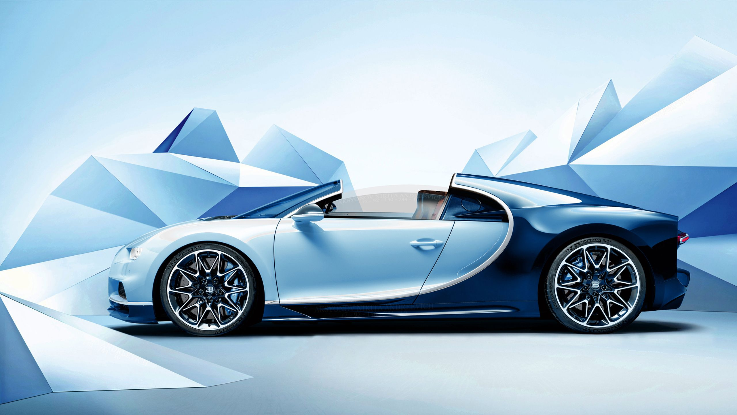 Bugatti Wallpaper 4g Sport Car Wallpaper Bugatti Chiron