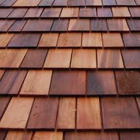 Best Picture House Cedar Shake Shingles Cedar Roof Shake Shingle 640 x 480