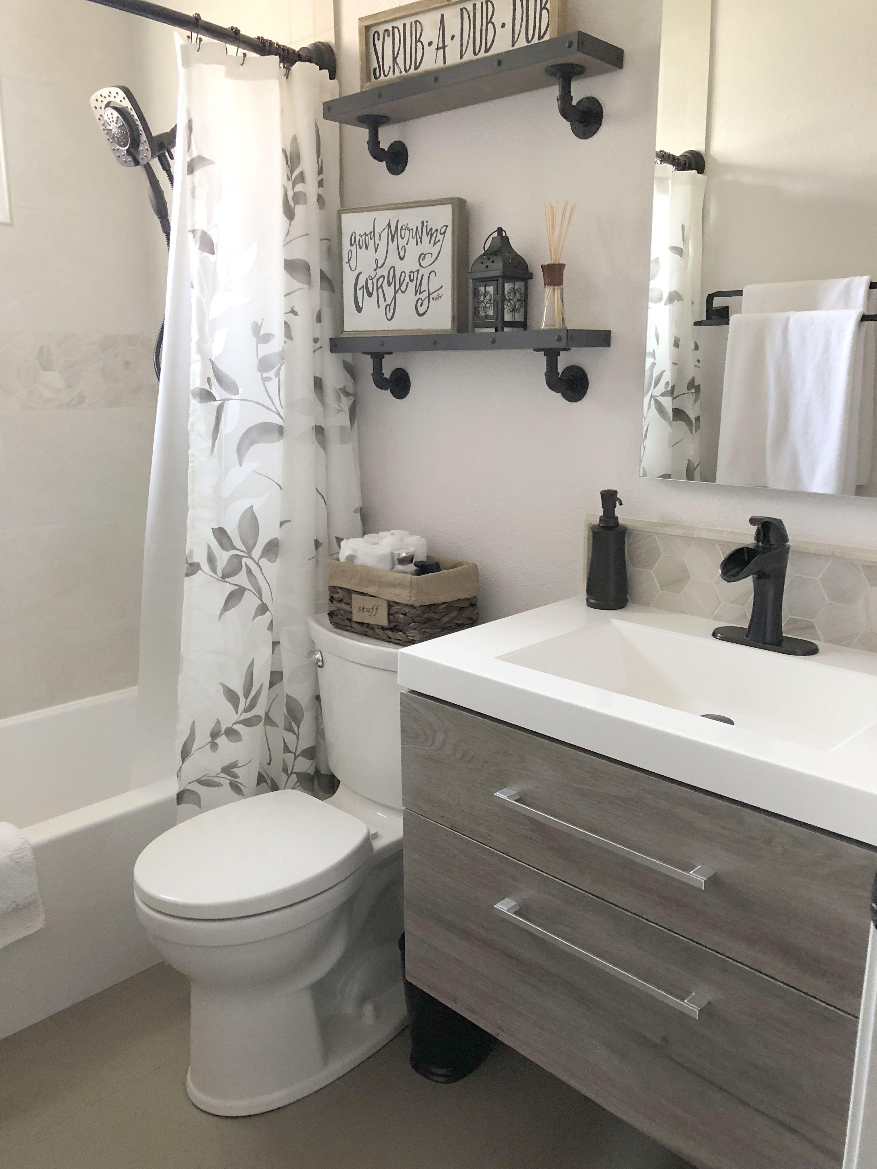 bathroom vanities two sinks before bathroom mirrors on bathroom vanity cabinets clearance id=23433