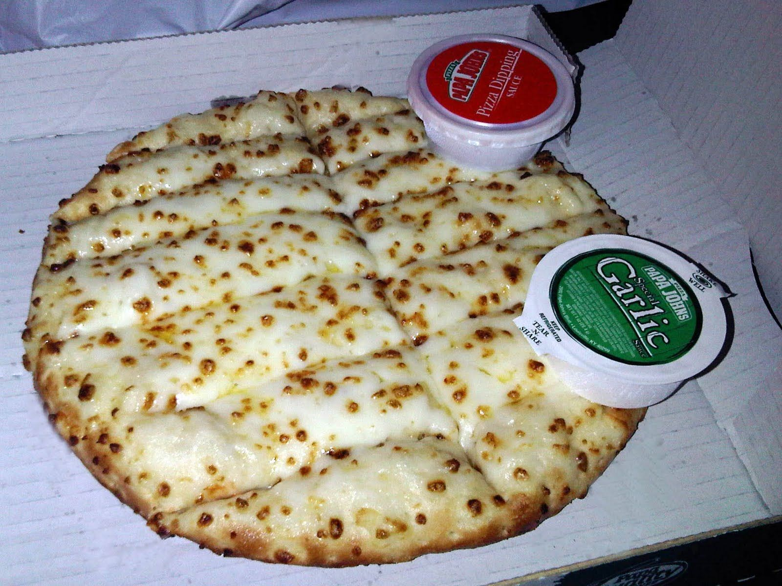 Free pizza coupons pizza hut specials dominos pizza papa john s pizza - Find This Pin And More On Papa John S Fans Papa John S Cheesesticks With Garlic And Pizza Sauce