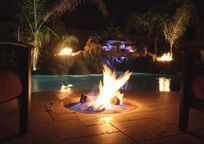 Stay Warm With One of These Fire Pits: