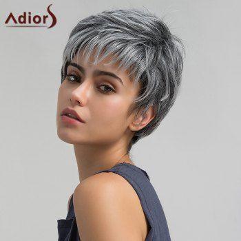 Wigs For Women & Men | Cheap Best Lace Front Wigs