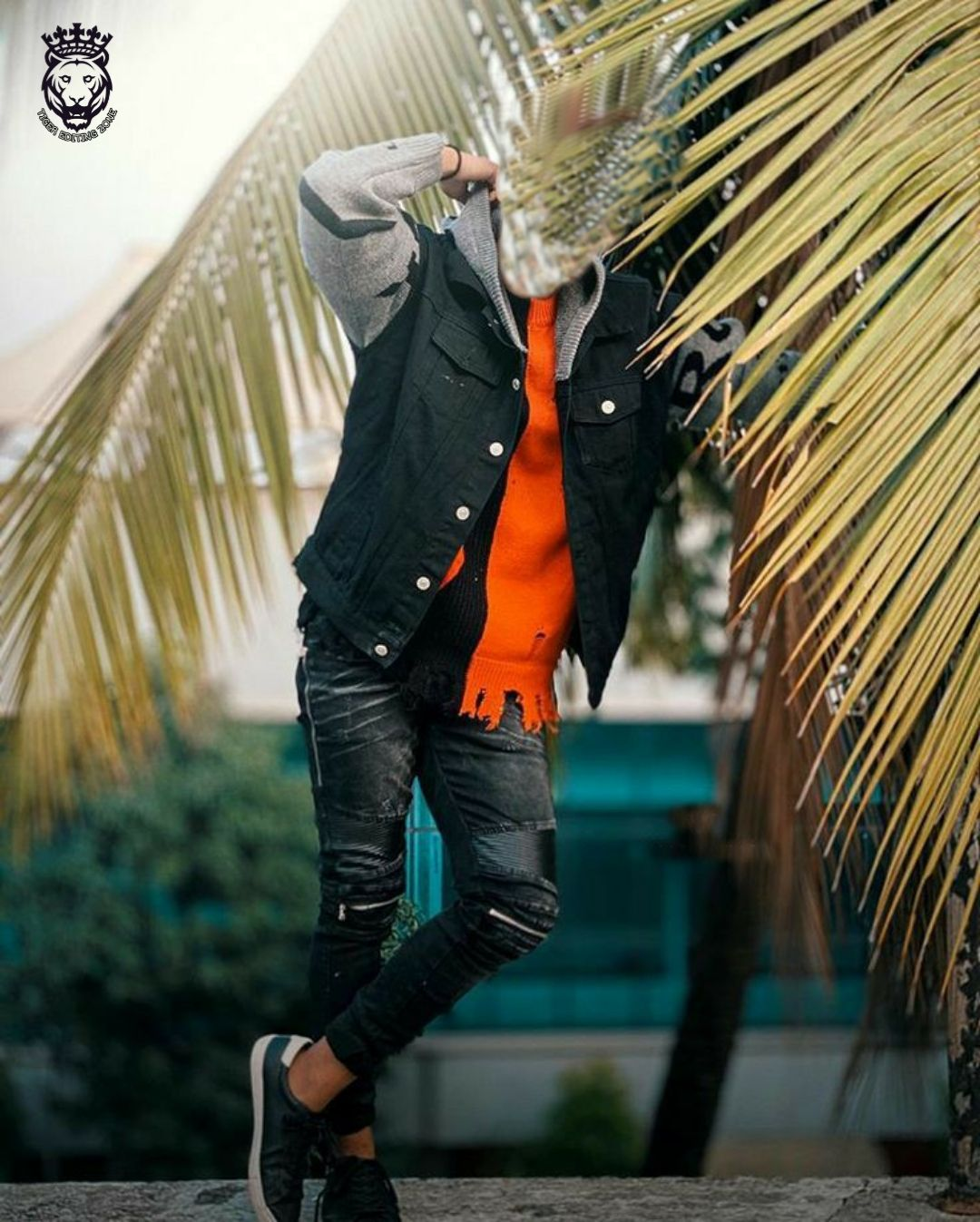 500 Cute Boy Photo Editing Background Hd 2020 Vijay Maher Background Hd Cute Boy Photo Photo Poses For Boy Photoshoot Pose Boy
