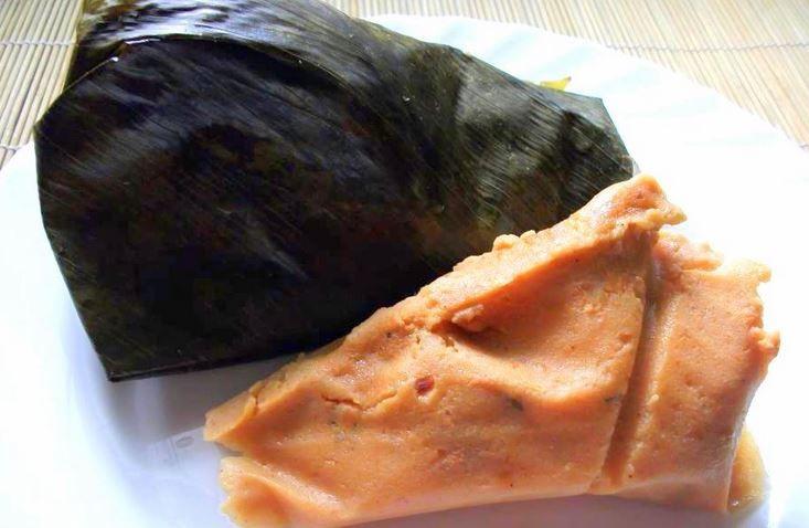 Moimoi nigeria pinterest nigerian food cuisine and foods foods forumfinder Gallery