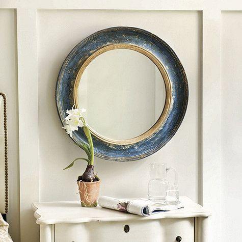 Lovely Ballard Designs Mirrors