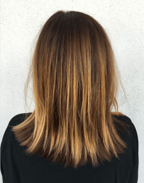 21 Layered Haircuts For Medium Hair Long Layered Haircuts Layered Haircuts Haircuts For Medium Hair