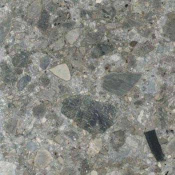 ceppo di gres | verzoet | natuursteen | Hullebusch