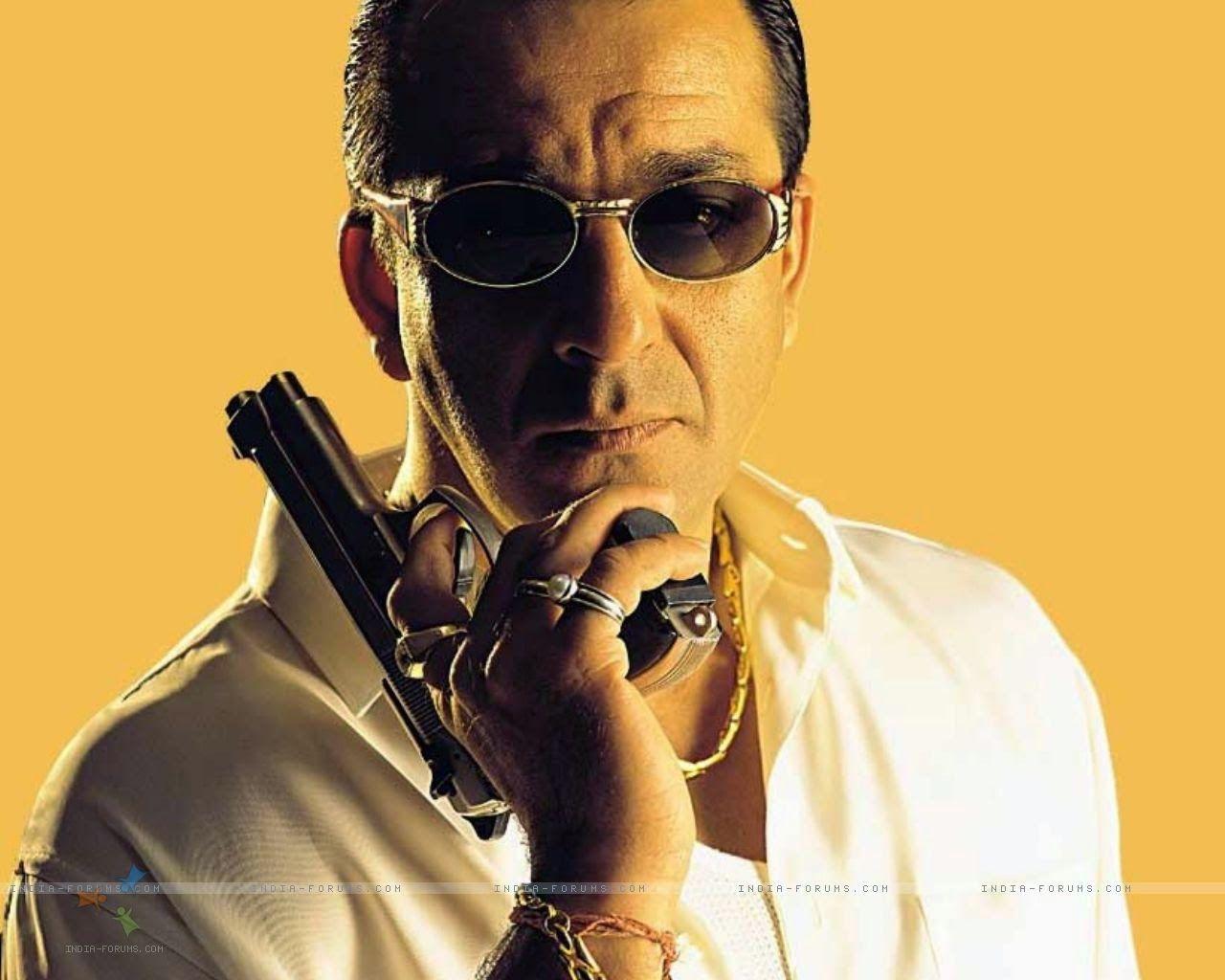 Sanjay Dutt Hq Wallpaper Baba In 2019 Actors Bollywood Stars