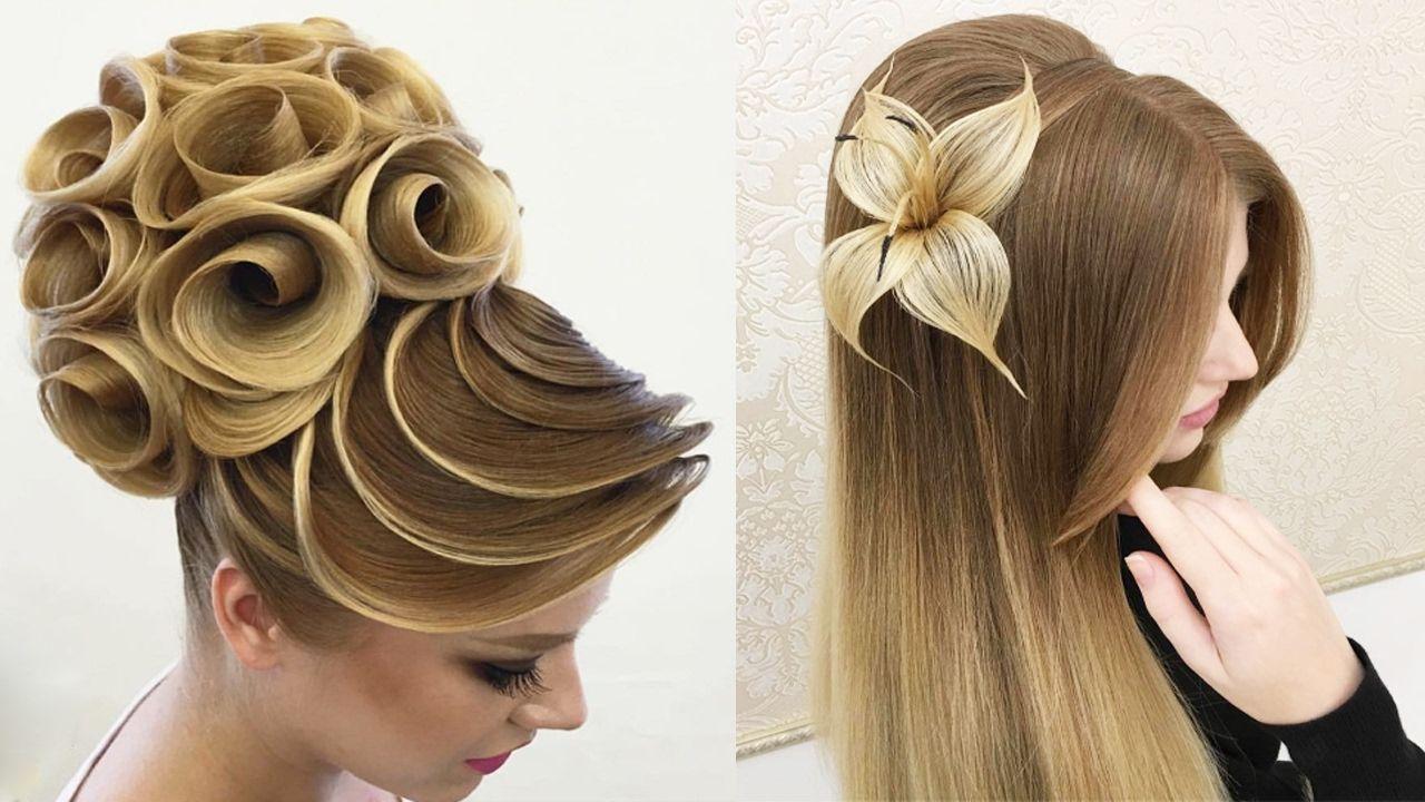 Pin Pa Beauty Corner Hair Make Up