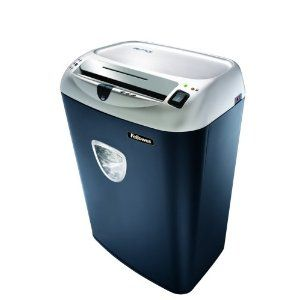Fellowes 32177 Powershred PS-77Cs Shredder.