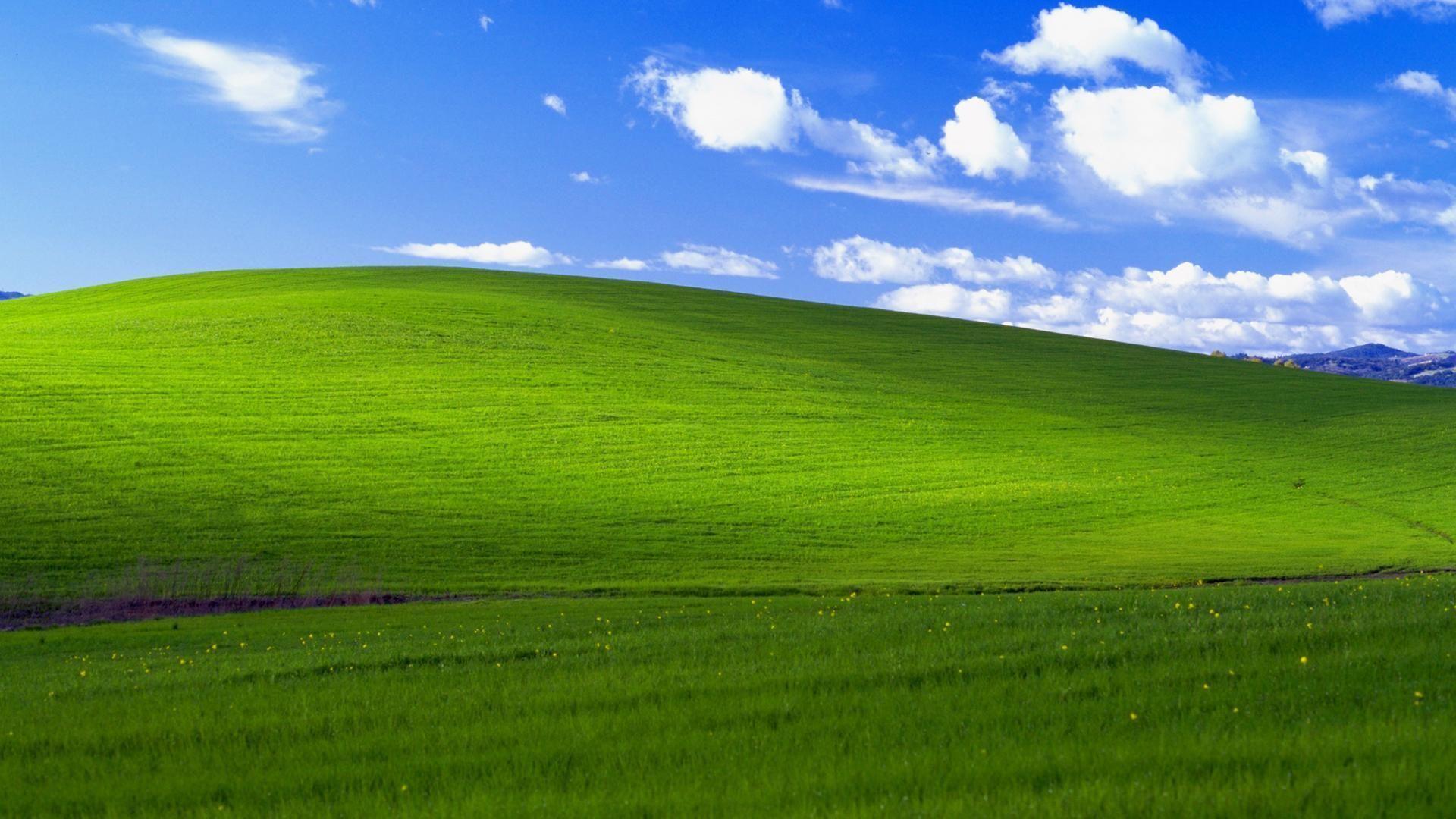 Windows Xp 1920x1080 Windows Wallpaper Windows Desktop Wallpaper Backgrounds Desktop