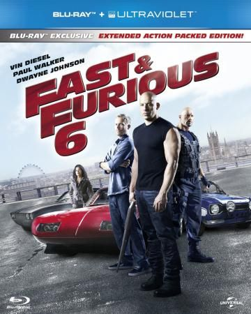 fast & furious 6 (2013) full hd movie free download in hindi