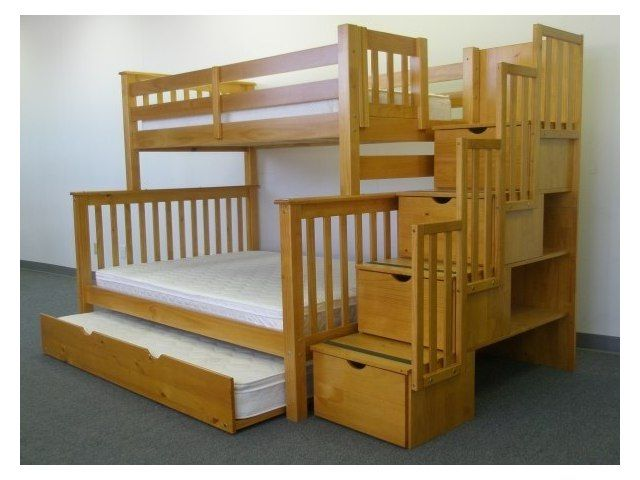 King Size Poster Bed Plans Bunk Bed King Reviews House Needs