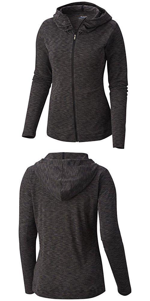 3X Ladies Plus Size Micro Fleece Jacket Full Zip with Pockets Womens XL 2X 4X
