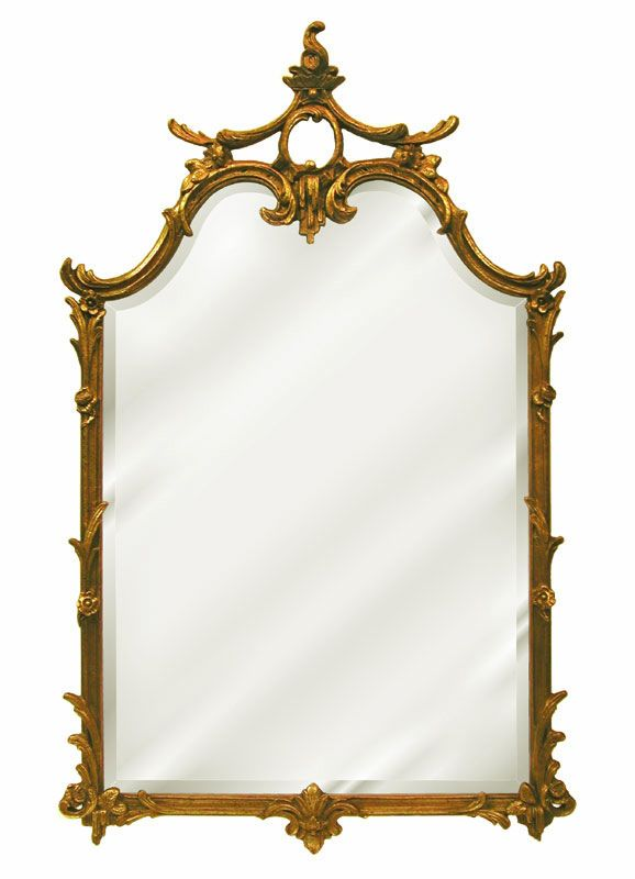 Old World Mirror Antique Gold 30 Finishes Available Antique Gold Mirror Framed Mirror Wall Accent Mirrors