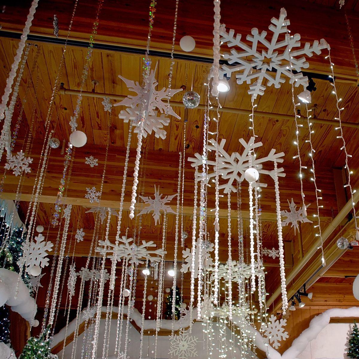 Pin By Deb Crone Struk On Christmas Mania