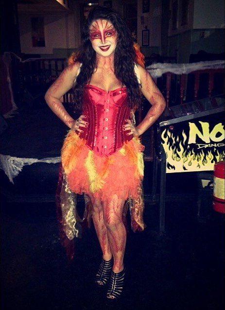 Adult halloween costumes phoenix az