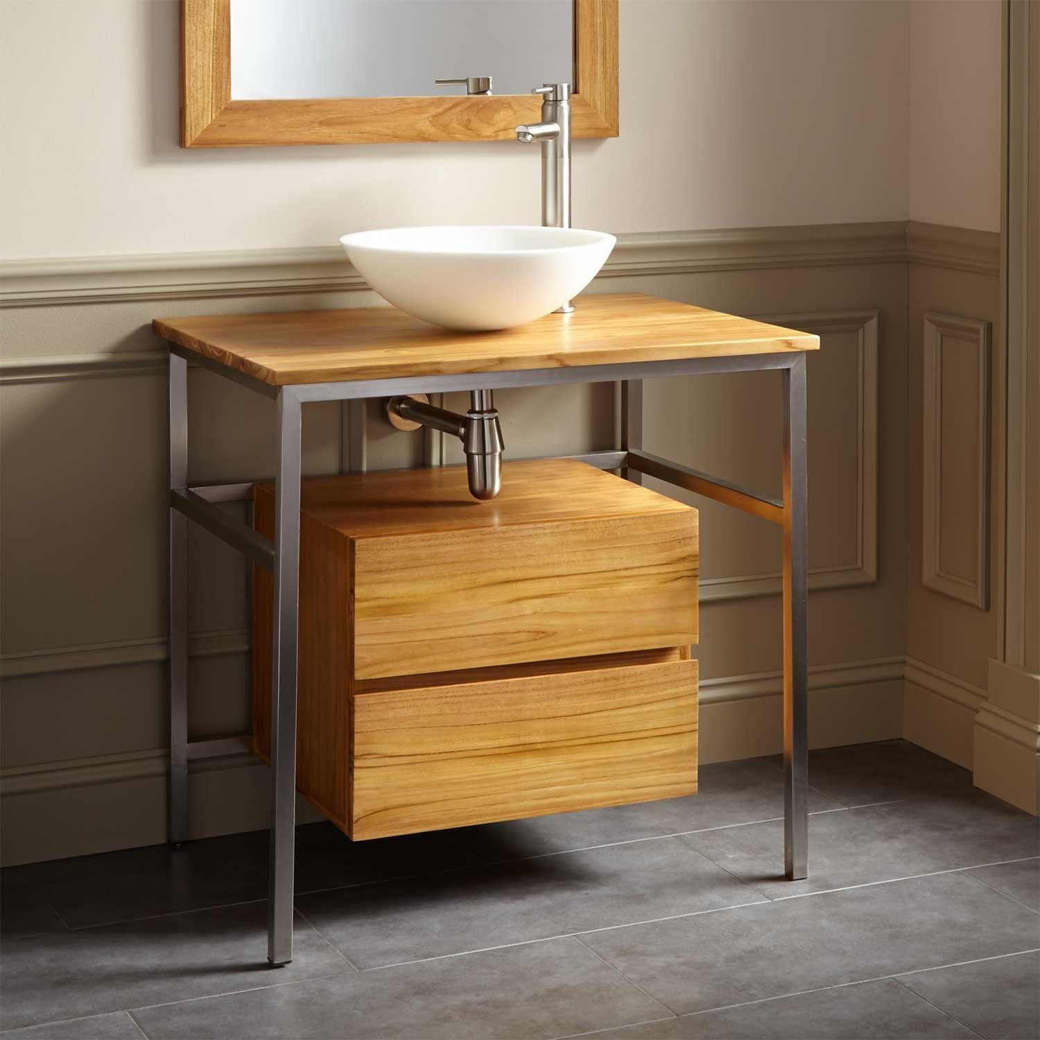 powerful bowl with vanities vessel vanity small bathroom cabinet bathrooms sink for furniture amazing and