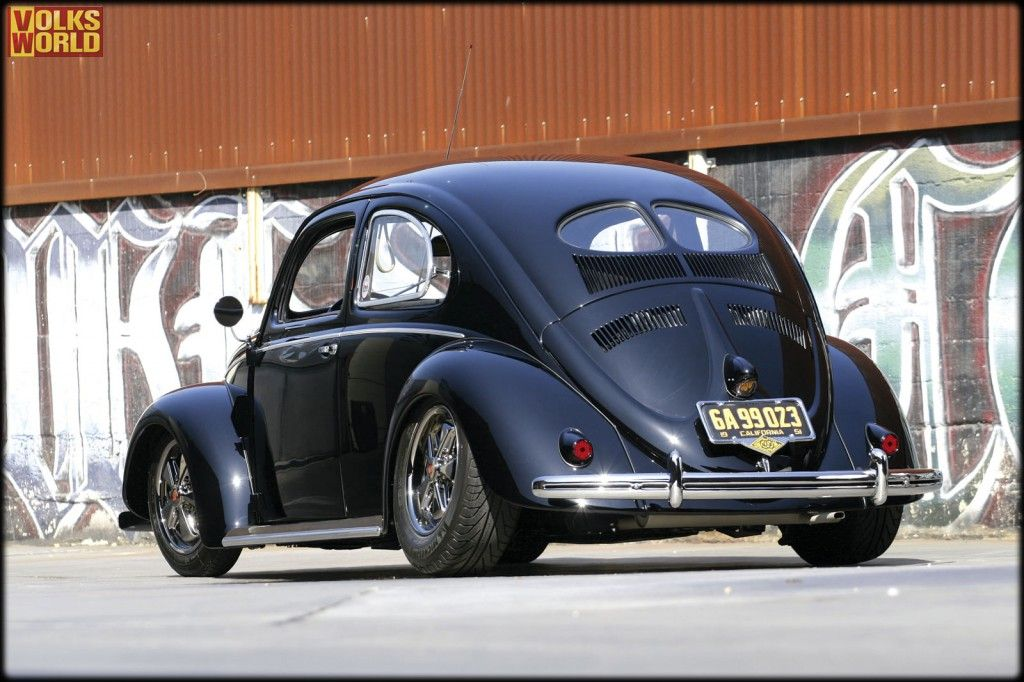 Z16765 Jpg Vw Type1 Pinterest Vw Volkswagen And Bug Car