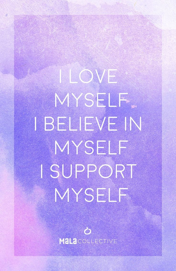 I Love Myself Quotes The Best Meditation Chairs For A Silent Mind  Affirmation