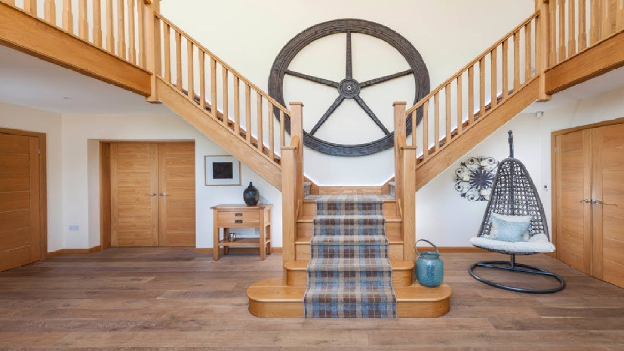 Best 25 Staircase Ideas For Duplex Houses Staircase Design | Duplex Staircase For Small House | Tiny Staircase | Traditional | Small Space | Wooden Stair | Readymade