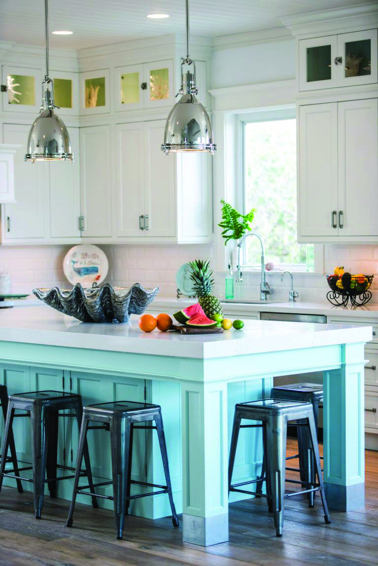 New Bertolini Metal Kitchen Cabinets That Will Blow Your Mind Small Cottage Kitchen White Kitchen Refacing Kitchen Cabinets