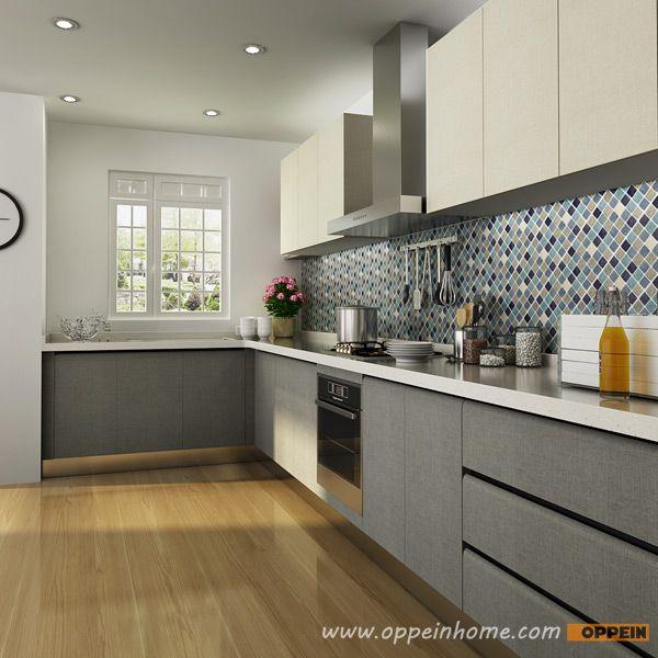 Melamin Küche Schränke Dies ist die neueste Informationen auf die - küche in u form