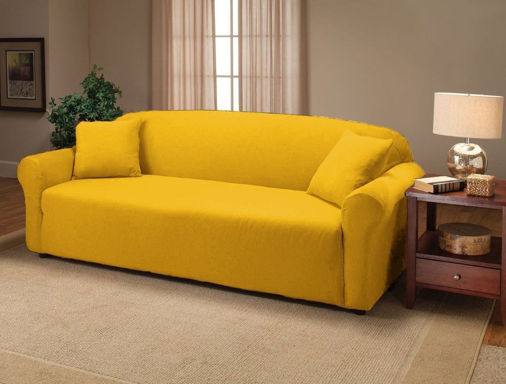 Pin By Thirdofeight On 10 Concept Hufflepuff Common Room Slipcovered Sofa Cushions On Sofa