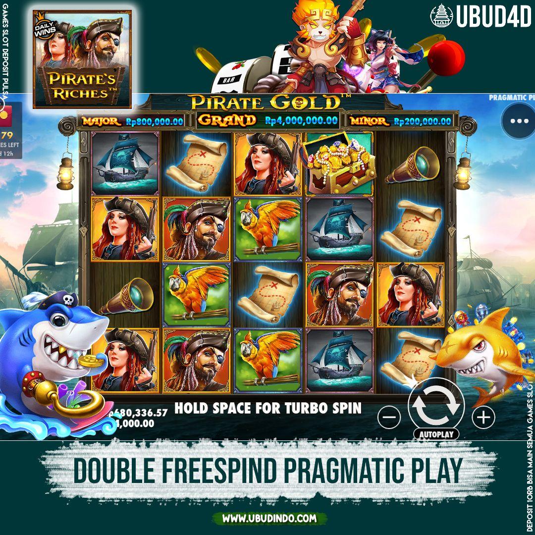Situs Slot Online Terpercaya 2020 Game Indonesia Mainan