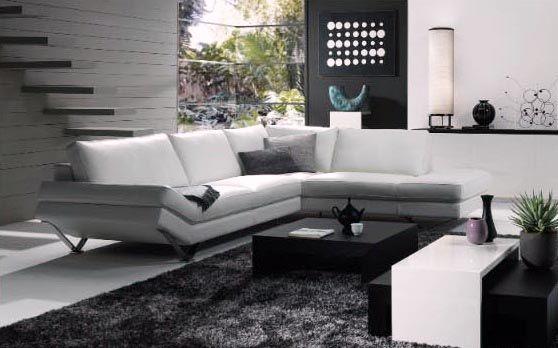 Divano Releve ~ Ambiente furniture natuzzi italia releve sectional quicktime