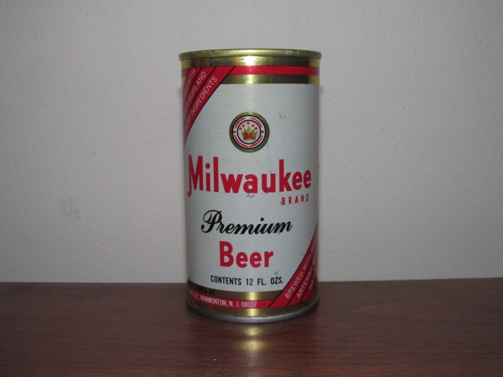 39+ Nj craft beer stores information