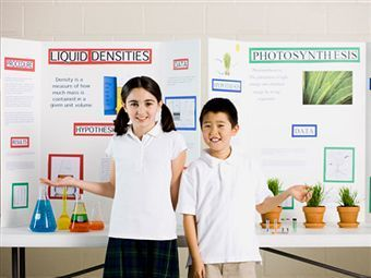 8th Grade Science Fair Project Ideas That are Strikingly Creative ...