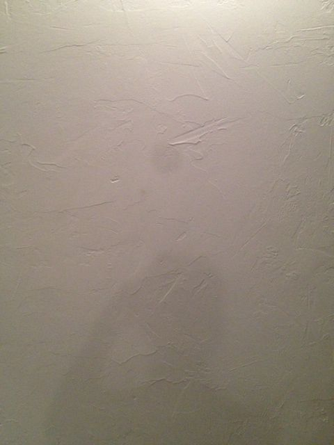 Skip Trowel Drywall At R Drywall Texture Textured