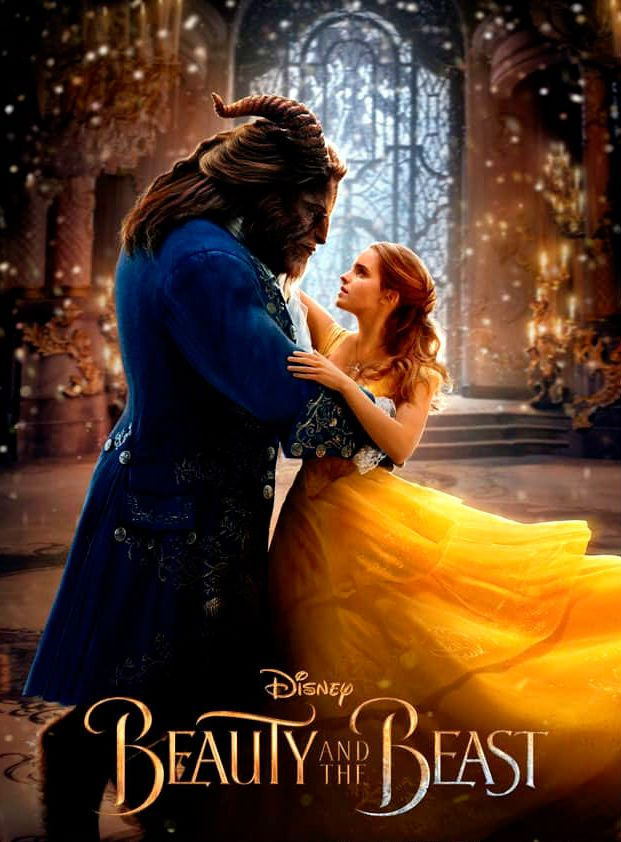 Related Image Beauty And The Beast Beauty And The Beast Movie