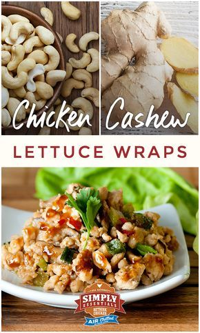 Delectable any occasion lettuce wraps with up to 40 lower delectable any occasion lettuce wraps with up to 40 lower cholesterol sign forumfinder Images