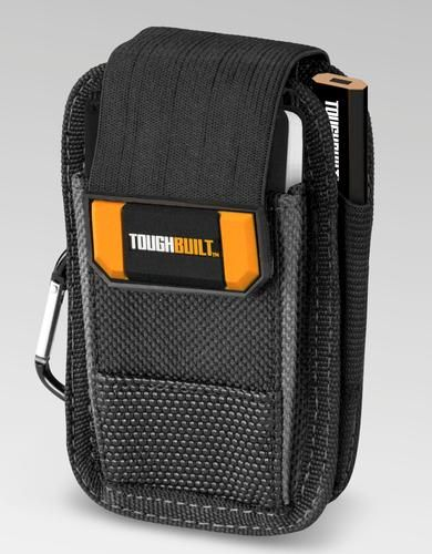 toughbuilt cell phone pouch at menards $9.00 | things i want/need in ...