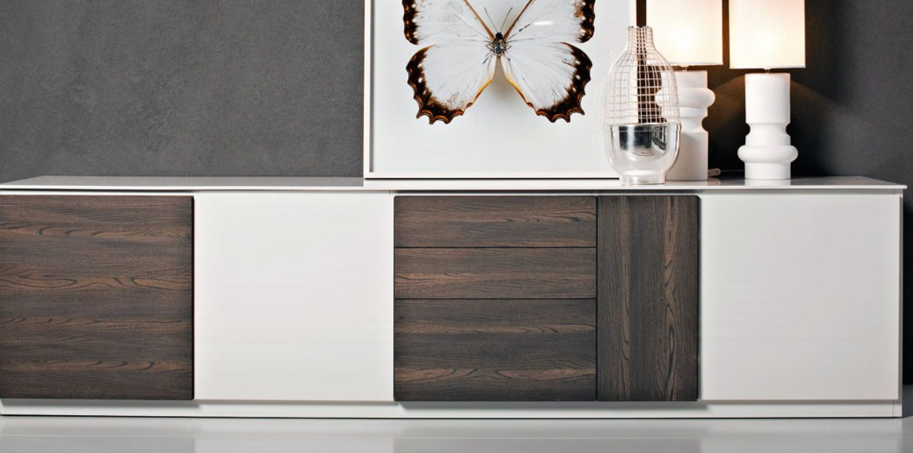 Pin by gonzalo ortiz on home interiors furniture muebles furniture design sideboard furniture - Molteni mobili catalogo ...