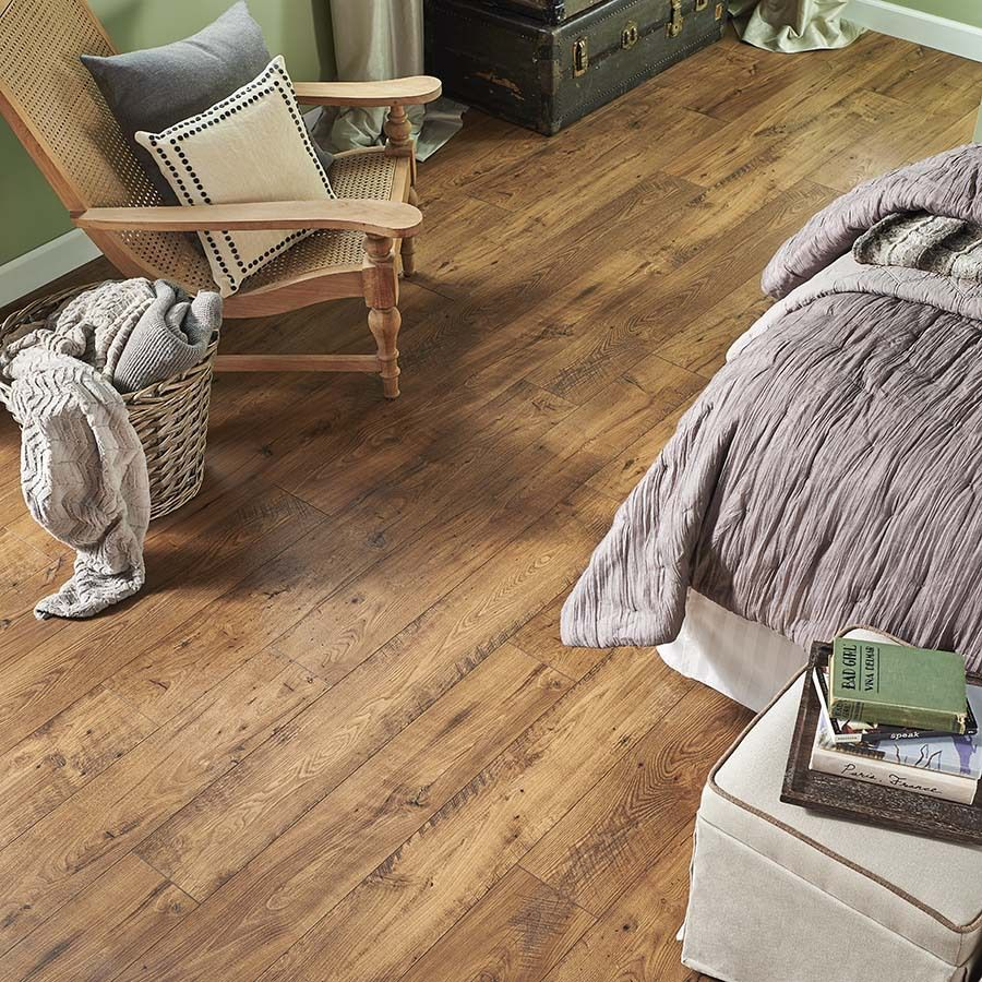 Pergo Max Laminate Flooring Colors Laminate Flooring Ideas