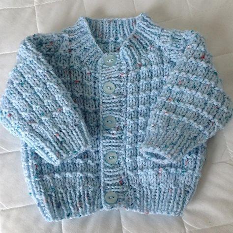 Ravelry: Cardigans & Sweater pattern by Stylecraft Yarns ...