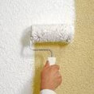 How To Smooth Textured Walls Without Making A Huge Mess Textured Walls Removable Wallpaper Favorite Paint Colors