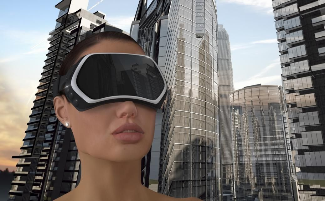 Will #VirtualReality take over the #travel and #adventure film industries? Take a look: http://www.outsideonline.com/2115421/adventure-virtual-reality-and-next-cure-jadedness
