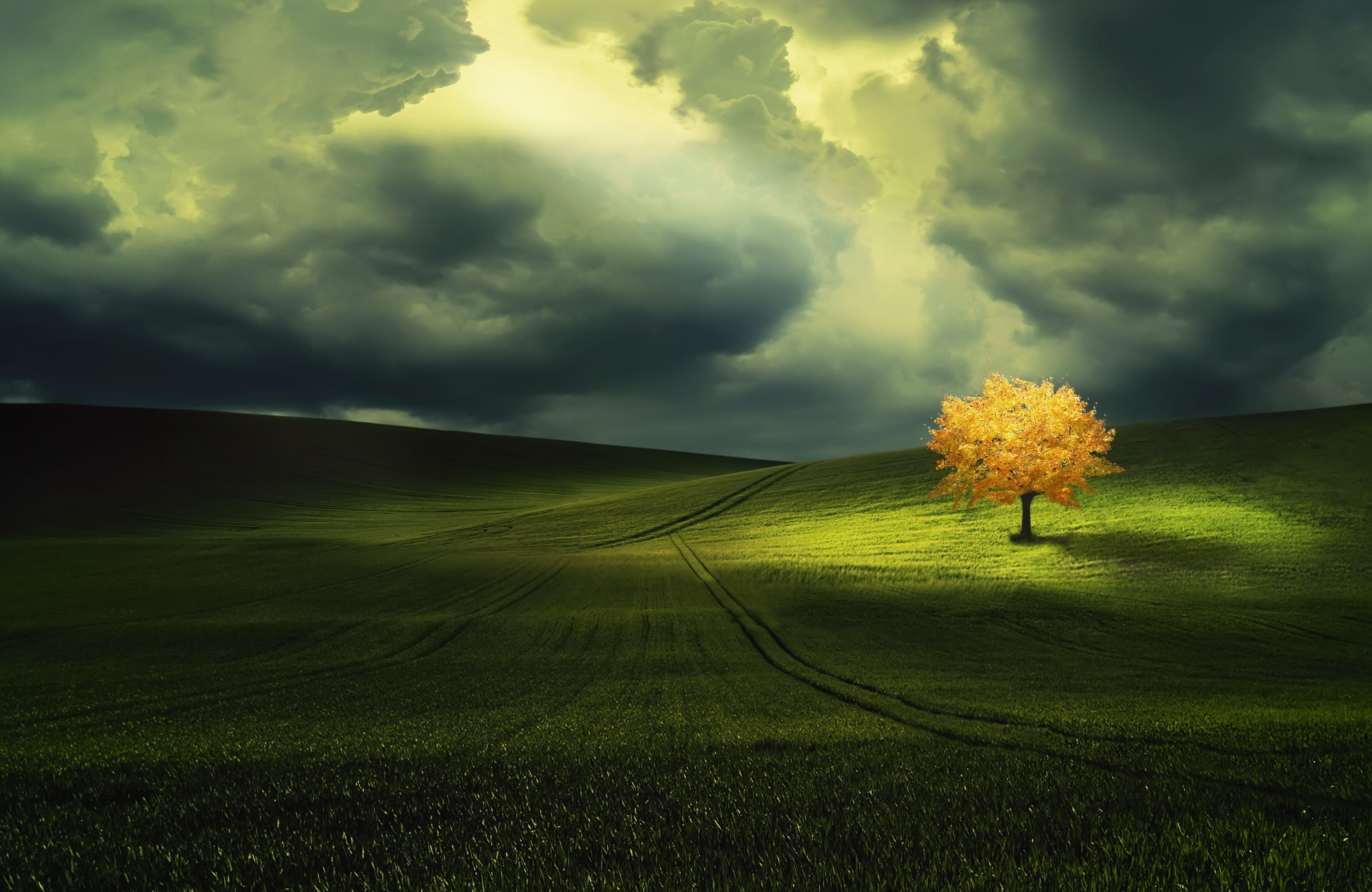 3840x2498 landscape 4k wallpapers for mac desktop