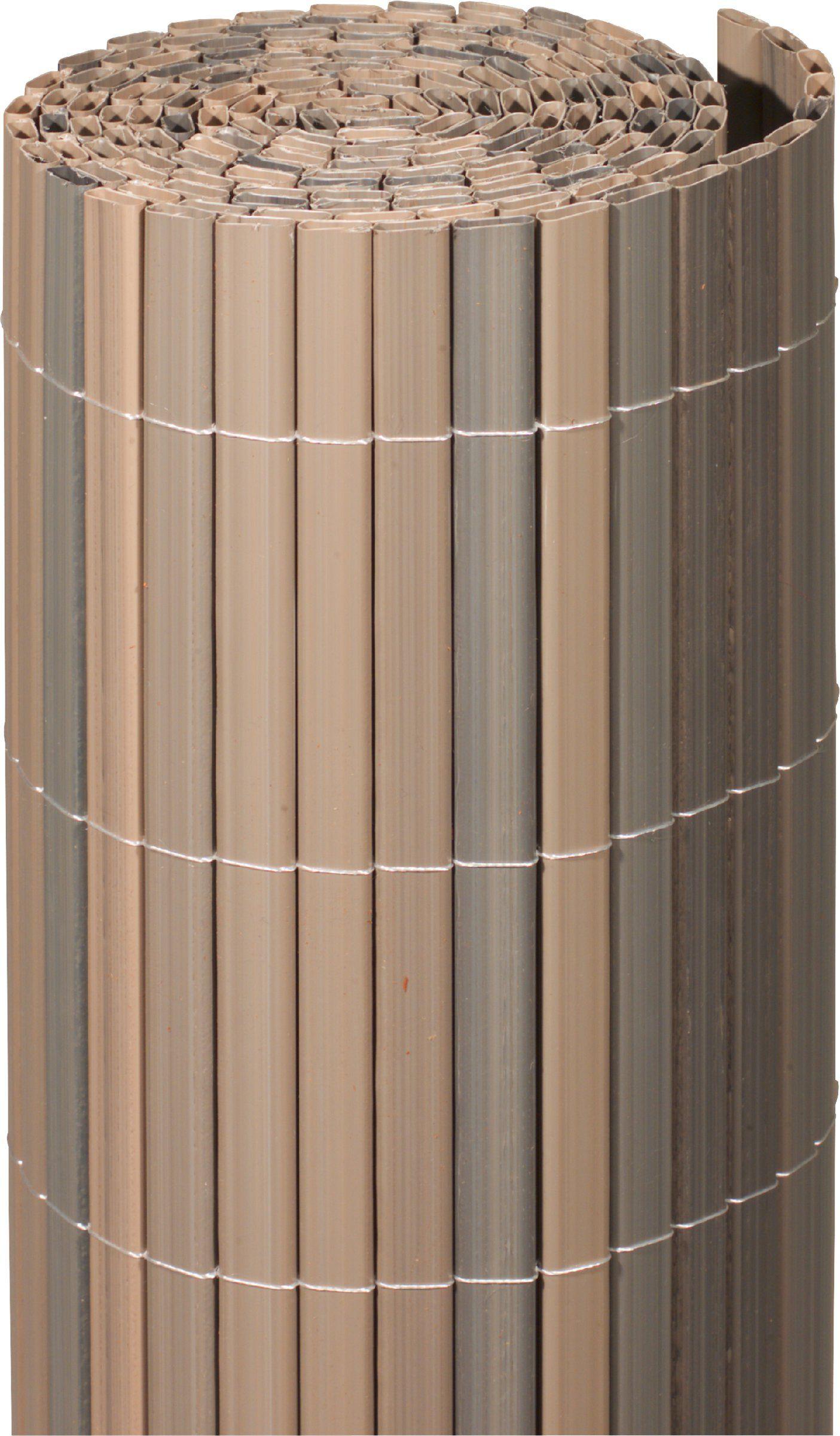 Videx Balkonverkleidung Rugen 300 X 90 Cm Kaufen Bei Do It
