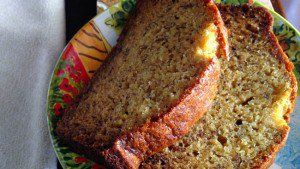 BananaBread-pic