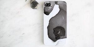 capas smartphones