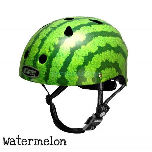 Ride On Toys Kids Bike Helmet Bicycle Helmet Skateboard Helmet